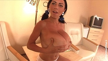 Good Busty anya freeones recommend you